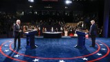 Коронавирусът, абортите, икономиката -  кои теми диктуват избора на американците?