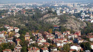 Започва конкурс за химн на Пловдив