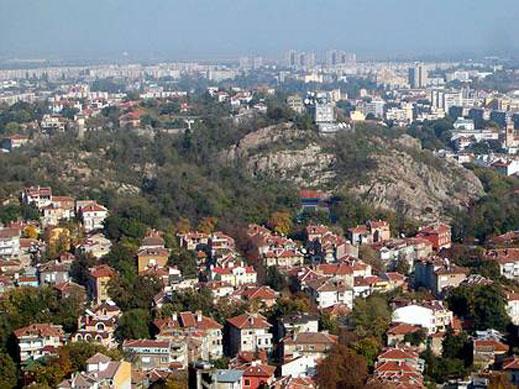 Грешни указания на МОН стреснаха зрелостниците в Пловдив