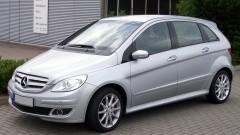 Какви коли купуват възрастните германци и защо?