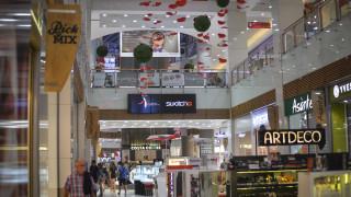 23-годишна джебчийка шетала по бургаските магазини
