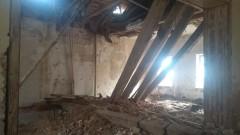 """И ремонтът на манастира на Шипка """"Рождество Христово"""" влезе в политическите спорове"""