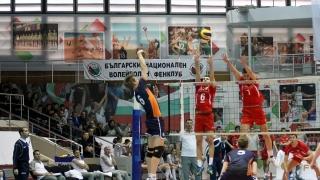 """Младежките национали тестваха бъдещата спортна база """"Левски София"""""""