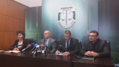 Между €600 и 1000 е тарифата за прекарване на мигранти през България