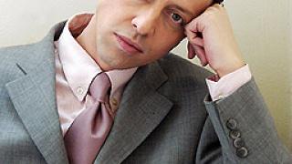 Почина астрологът Иван Станчев