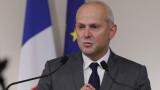 Париж и Марсилия са рискови зони за коронавирус, предвиждат се по-строги мерки