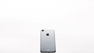 Изтекоха нови слухове за iPhone 8. Какво да очакваме от смартфона?