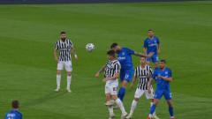 НА ЖИВО: Арда и Локомотив (Пловдив) научават съперниците си в Лига на конференциите