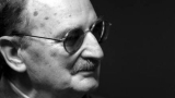 Почина полският драматург Славомир Мрожек