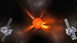 Соларни клетки с рекорд в производството на ток
