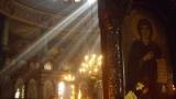 Почитаме Св. Анастасия - покровителка на лекари и аптекари