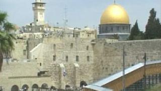 Израелци обвинени за измама срещу Йерусалимската патриаршия