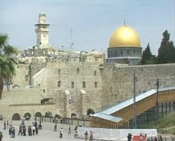 26 ултрарелигиозни евреи арестувани в Йерусалим