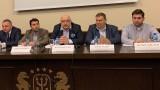 Министър Кралев: Развивайки потенциала си тук, младите развиват и България