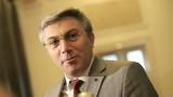 Карадайъ: Кризата няма да бъде решена с анти-ДПС риторика