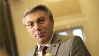 ДПС съзря новата джипка в предложената актуализация на бюджета