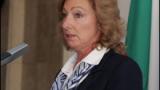 Пловдив домакин на европейско по гребане