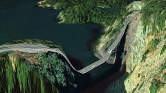 15-те най-опасни пътища в света (СНИМКИ)