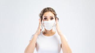 Хантавирусът - има ли място за притеснение