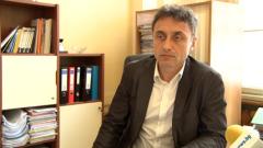 БДЖ ще съкрати 1500 служители заради намалена субсидия