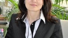 Хана Читбайова e новият директор Човешки ресурси в УниКредит Булбанк