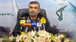"""Ако САЩ имат """"майката на всички бомби"""", то Иран има """"бащата"""", обясниха в Техеран"""