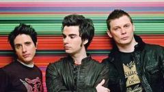 Stereophonics се завръщат с нов албум