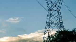 Авария спря за часове и втори електропровод