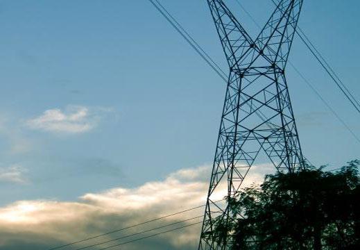 Промишлените потребители - против поскъпването на тока