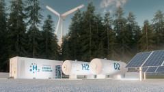 Един от най-големите норвежки производители на петрол инвестира €10 милиарда във водород