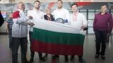 Кобрата в България: Благодаря на всички, бъдете зад мен и при загубите!