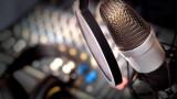 Продадоха най-голямата радиогрупа в България за 10,5 милиона лева