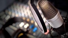 Ислямисти хакнаха шведско радио и пуснаха 30 мин. пропаганда