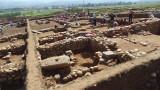 """Продължава строителството на АМ """"Струма"""" - разкопките не са Скаптопара"""
