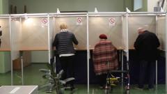 Двата референдума в Литва за конституционни промени се провалиха