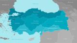 Гърция и Турция с нови разговори за спора в Източното Средиземноморие