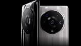 Honor Magic 3 и всичко за новите премиум смартфони на китайския производител