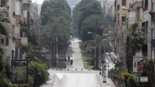Коронавирус: Осем починали и 2 666 заразени в Израел