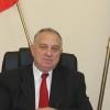 Д-р Александър Златанов