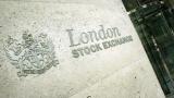 Създаването на най-голямата европейска борса е пред провал