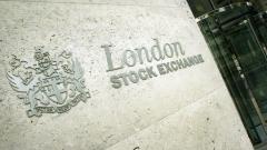 """""""Брекзит"""" ускорява сливането на английската и немската фондови борси"""