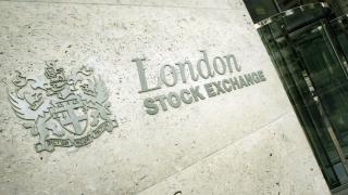 Ирландска държавна банка прави най-големия дебют на борсата в Лондон за 2017-а