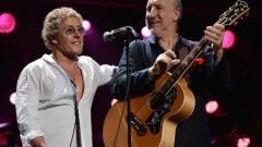 Рок динозаврите от The Who отлагат пенсионирането си