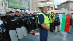 Асеновград подновява протестите