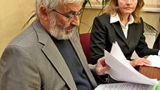 Сметната палата предупреди партиите от евроизборите да си дадат отчетите