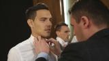 Левски ще има двама футболисти на годината в своите редици