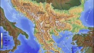 В Албания имало македонско, а не българско малцинство