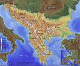 """Из сръбската Уикипедия: """"българин"""" - дума от старотурски, """"мелез"""""""