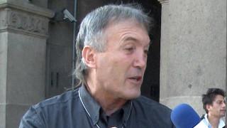 Съветник от ВМРО: Демокрацията не може да зависи от двама души с болно его