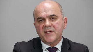До 7 дни болнични от джипито предлага Бисер Петков заради злоупотребите